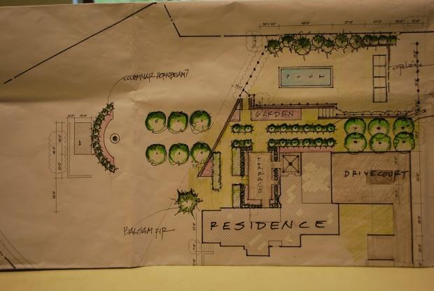 conceptual landscape plan 004